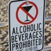 Ten Tips for Staying Sober