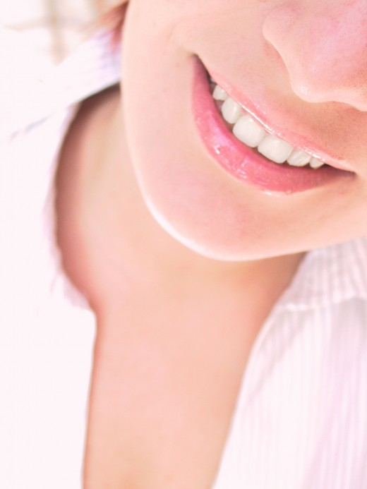Free Home Remedies for Teeth Whitening