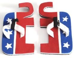 Mitt Romney's Campaign Lies and Flip Flops