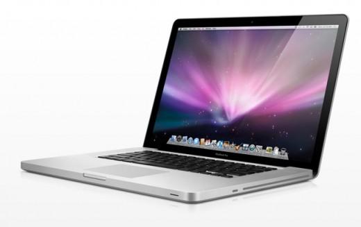 Macbook Pro Philippines