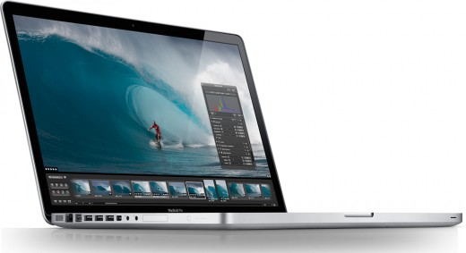 Macbook Pro Philippines Price