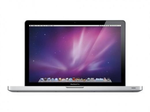 Macbook Pro Price Philippines