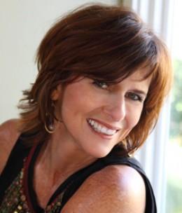 Mary Frances as seen on her website http://www.maryfrances.com/meet-mary-frances
