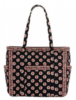 Get Carried Away Tote in Pirouette