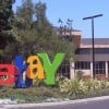 Getting Your Ebay Partner Network Account