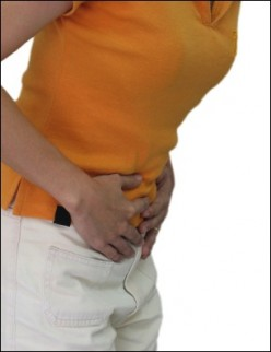 How Do I Know If I Have a Bladder Infection?: Symptoms and Prevention