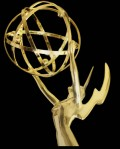 Emmy Winner - THE PACIFIC