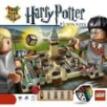 lego board games for christmas
