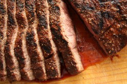 How to Cook Meat Like a Chef – Tempering and Resting; the 2 Secrets to Success!
