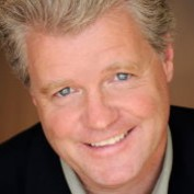 Don Simkovich profile image