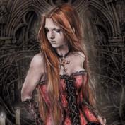 Disturbia profile image