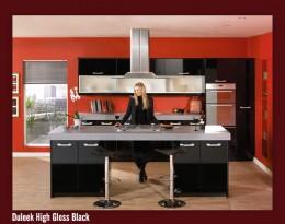 kitchens cork ireland