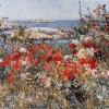 American Impressionism in the Early Twentieth Century