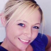 Leslie Patton profile image
