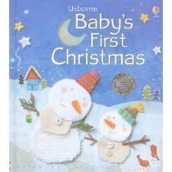 Awesome Christmas Gift Ideas for Baby's First Christmas -  Buy Baby's First Christmas Gift Online