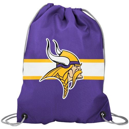 Favorite Sports Team Personalized Backpack