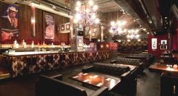 Hard Rock Cafe in Saket - Ambience