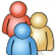 exchangerecovery profile image