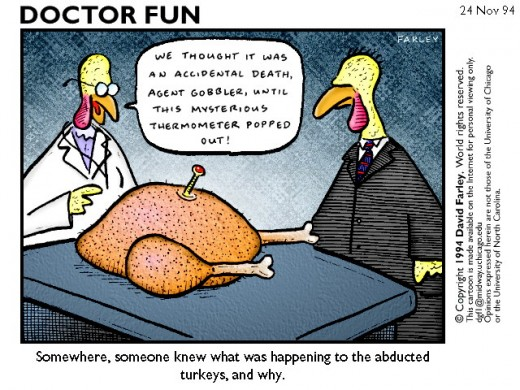 faculty.winthrop.edu/  kosterjWRIT465/  management/  cartoons.htm  Copyright David Farley