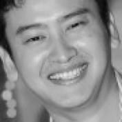 larrylim profile image