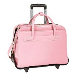 Pink Cute and Cool Laptop Cases For Girls of All Ages