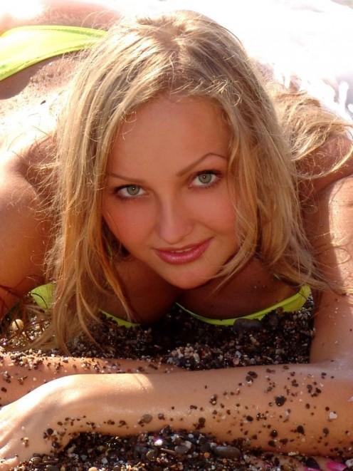 Russian Women Who Want To 115