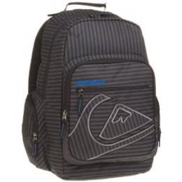 coolest backpacks for boys