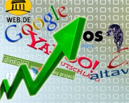 Create backlinks that will attract targeted visitors to your hubpages.