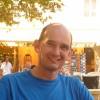 bigmikeh profile image