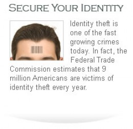 thesis paper on identity theft