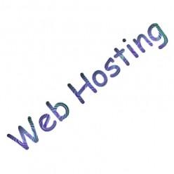 Web Hosting Web