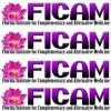 FICAM profile image