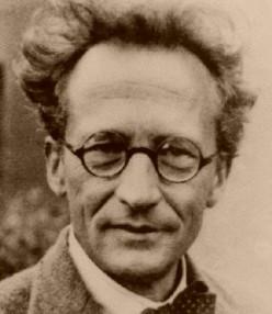 Schrödinger's Uncertain Cat