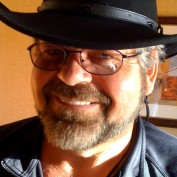 ChrisLincoln profile image