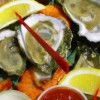 Wintzell's Oyster House:  Great Seafood in Alabama, Florida and Mississippi