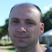 beyondthenumbers profile image