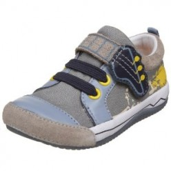 Buy Robeez Boy Toddler Shoes and Sneakers Online