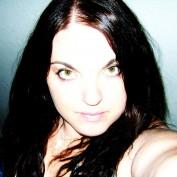 jenniferlynn profile image