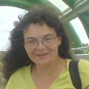 LorriAnne profile image