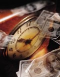 Save Time by Buying Web Content and Marketing Articles - Time Really is Money!