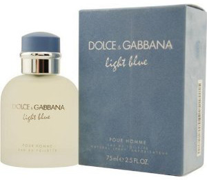 Top rated fragrance for men