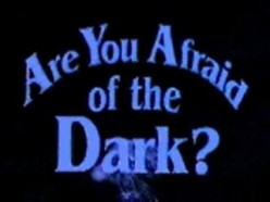 "12 For Midnight: The Best Episodes of ""Are You Afraid of the Dark?"