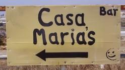 Torrox Live Music Bar - Casa Maria