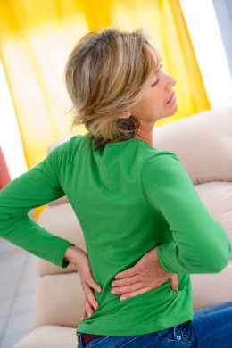 Managing your sciatica is something you'll have to learn if you suffer from this debilitating condition