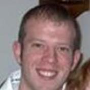 Shawn_713 profile image