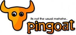 Pingoat.com