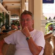 gpm55 profile image