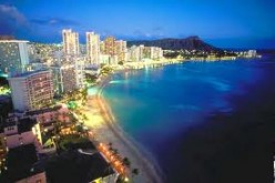 Great Restaurants in Honolulu Hawaii