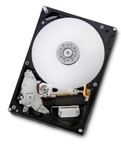 Top internal hard drive 2016