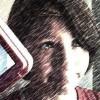 PrincessAriel profile image